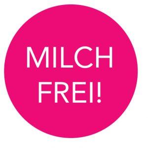 milch_frei