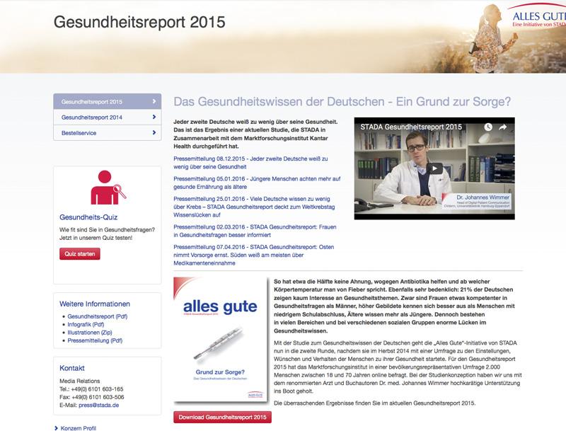 stada_gesundheitsreport2015