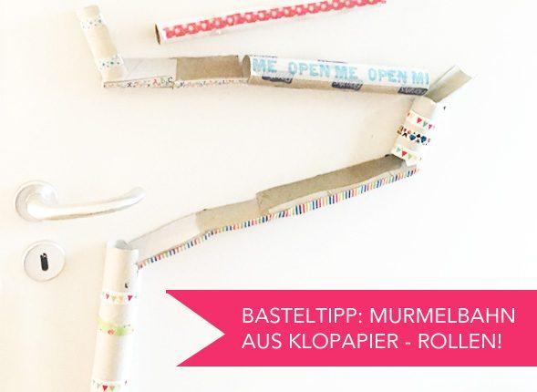 Murmelbahn_klorollen_pinterest