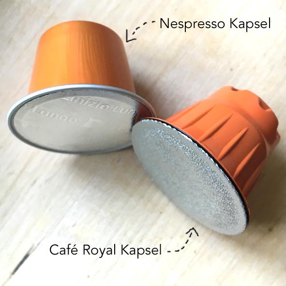 cafe_royal3