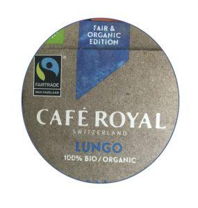 cafe_royal5