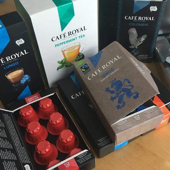cafe_royal6