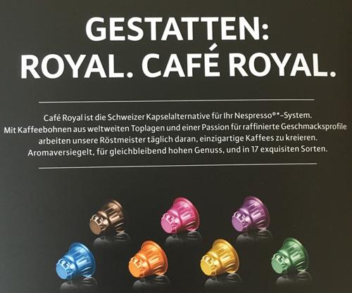 cafe_royal7