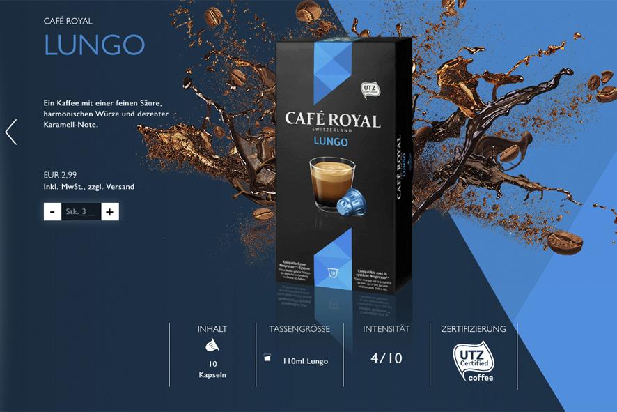 cafe_royal_lungo