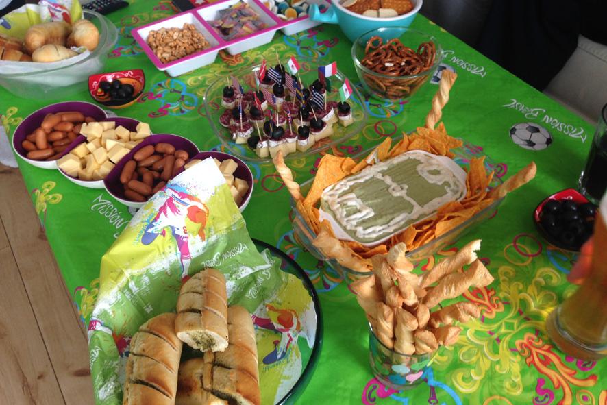 fussball_snacks1