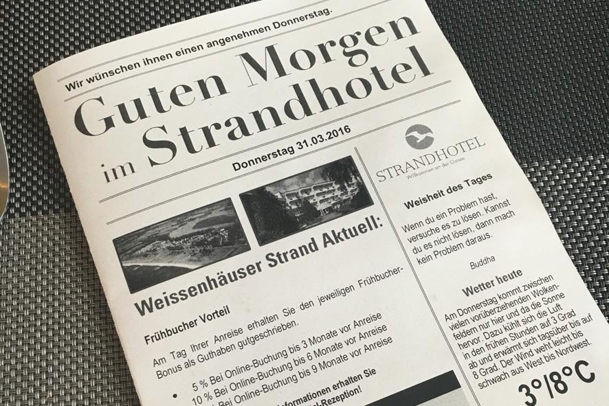 info_strandhotel