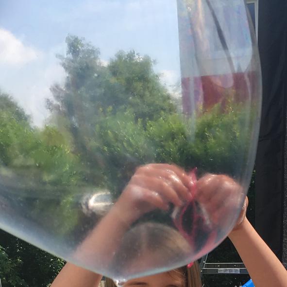 riesen_seifenblasen_einfach