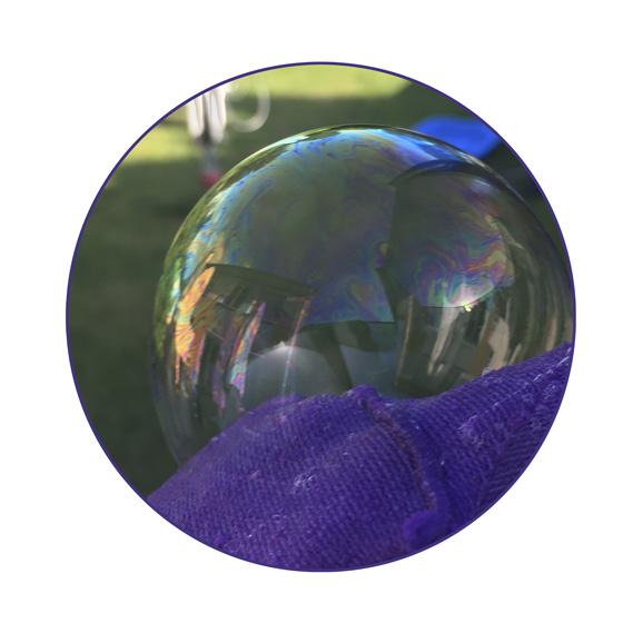 seifenblasen_experiment