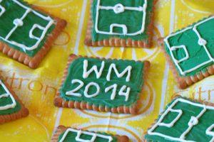 wm_keks1_web