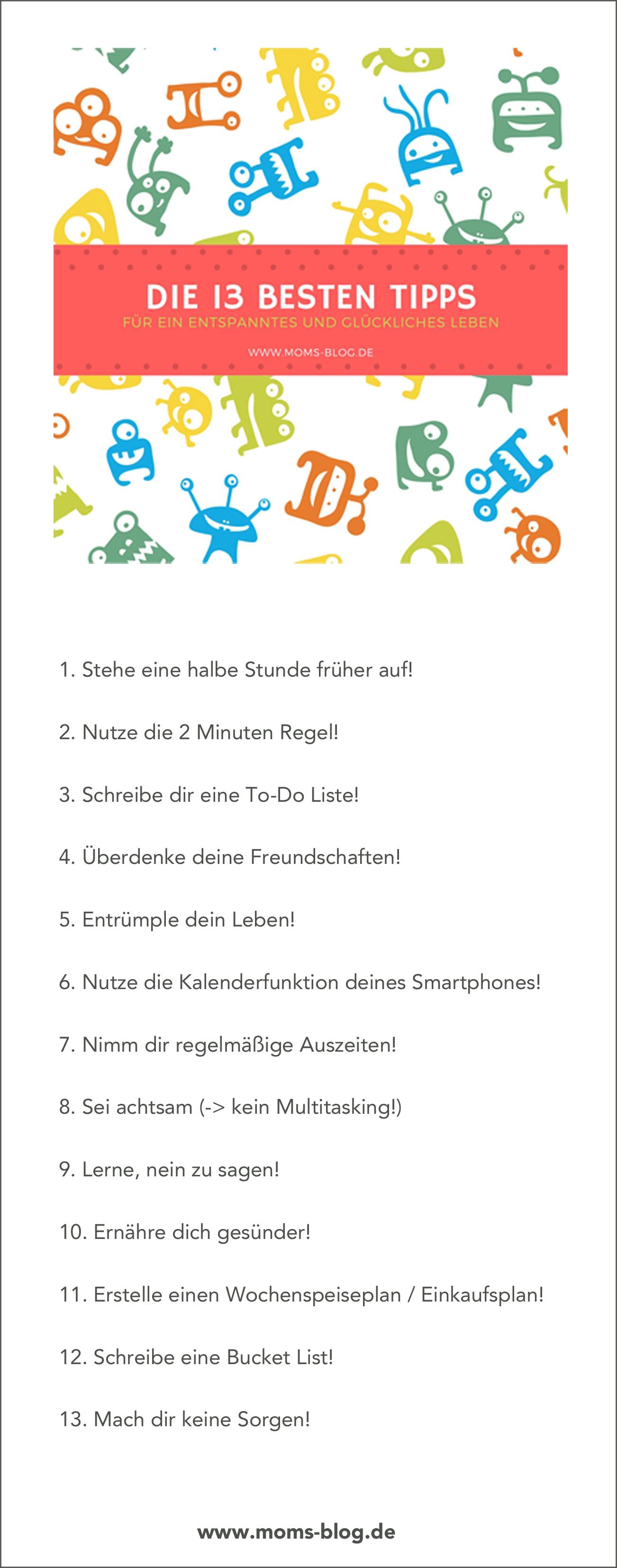 13_tipps_glueckliches_leben
