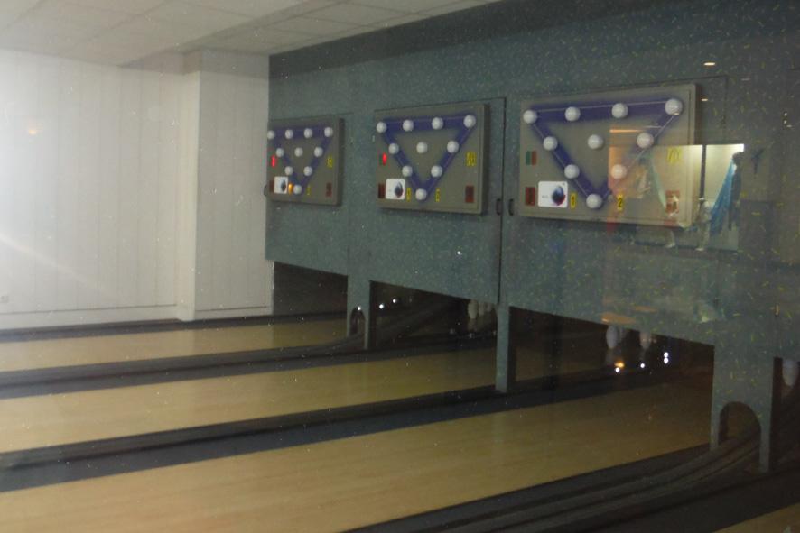 bowling_xanadu_belek