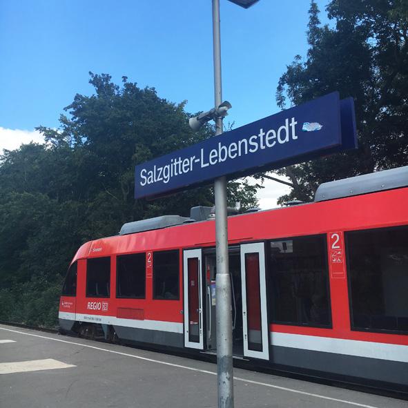 DB-Harz-Weser3
