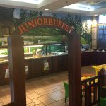 juniorbuffet_xanadu_hotel
