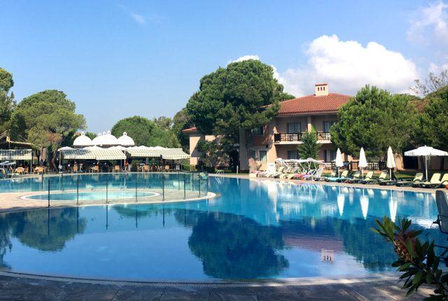 pool_xanadu_belek