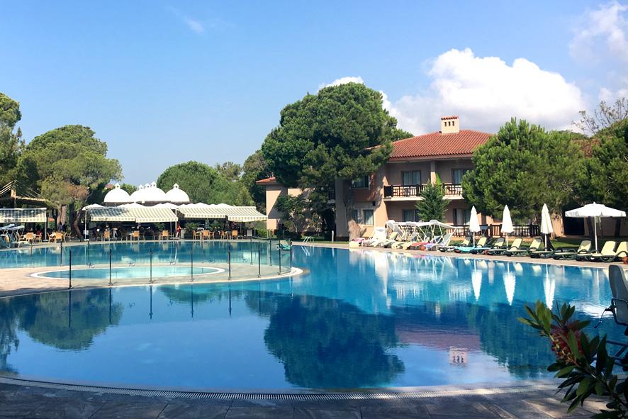 pool_xanadu_belek_tuerkei