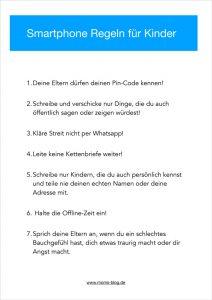 smartphone_nutzungsvertrag
