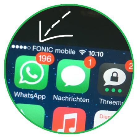 smartphone_vertrag_kinder