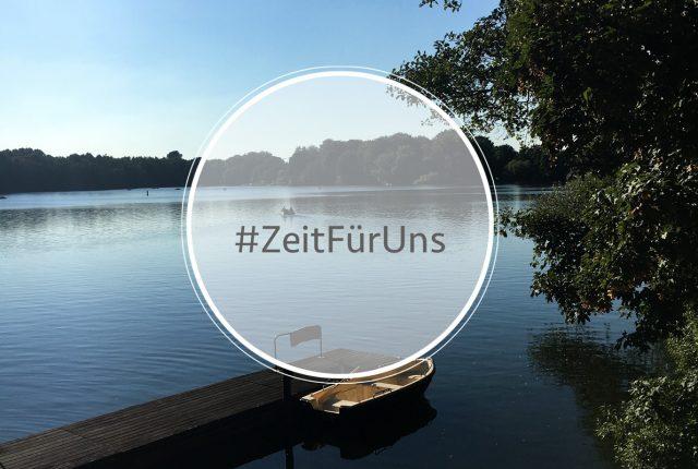 tchibo_zeit_fuer_uns2