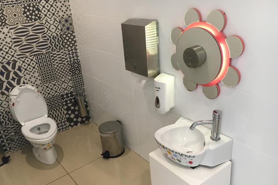 toilette_fancyland