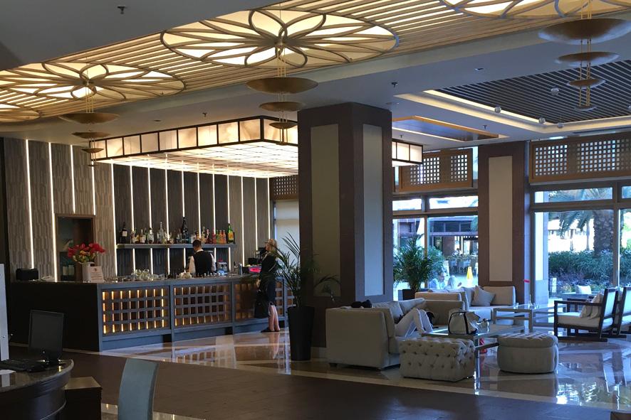 xanadu_hotel_lobby_belek