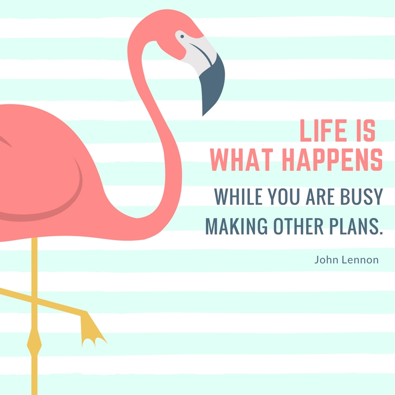 life_is_what_happens_while_you_are_busy