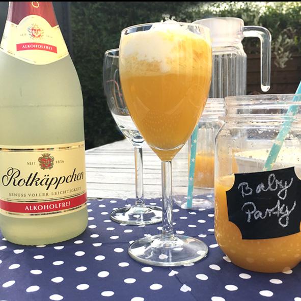 cocktail_alkoholfrei_babyshower_prost_baby_rotkaeppchen