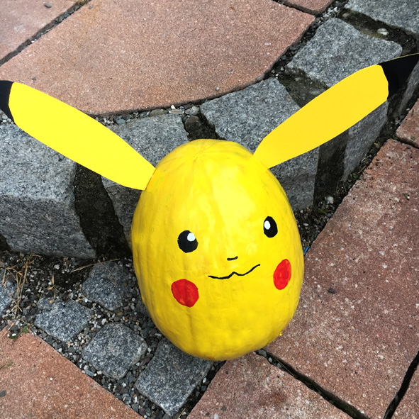 pikachu_kuerbis
