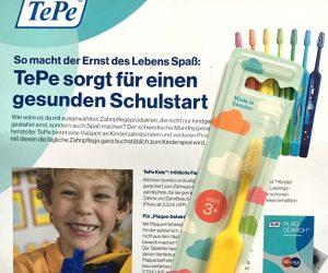tepe_zahnpflege