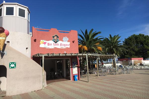 bar_campingplatz_marina_derba_rossa
