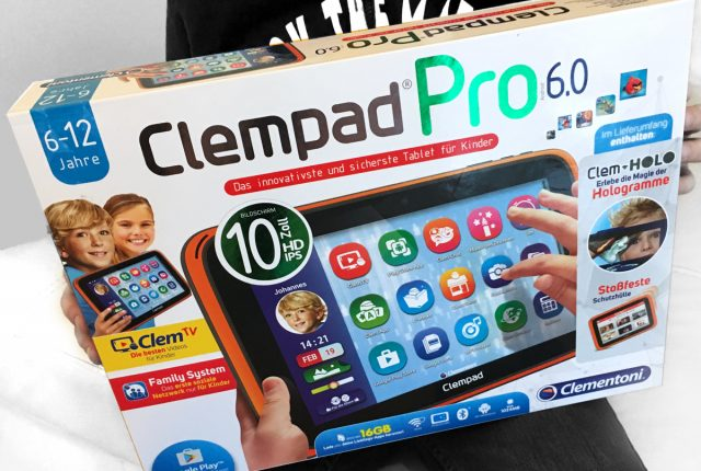 clempad_pro_6-0_erfahrungsbericht