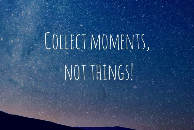 collect-moments