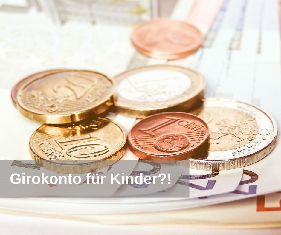 girokonto_kinder