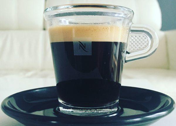 nespresso_espresso