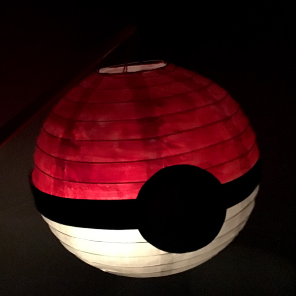 pokemon_lantern