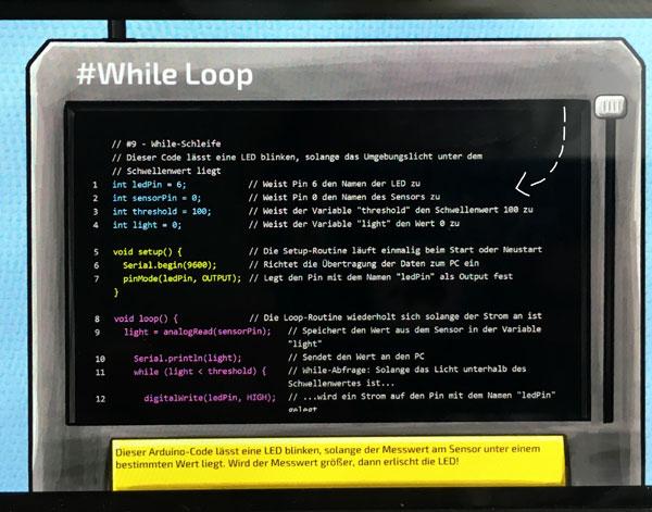 programmieren_lernen_kinder_kosmos