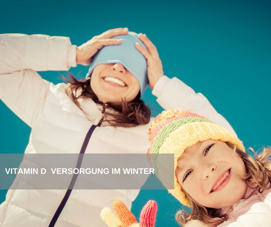vitamin_d_winter