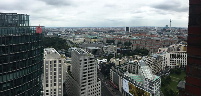 ausblick_panorama_aufzug_berlin