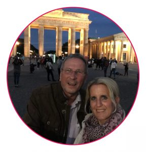 berlin_papa_selfie