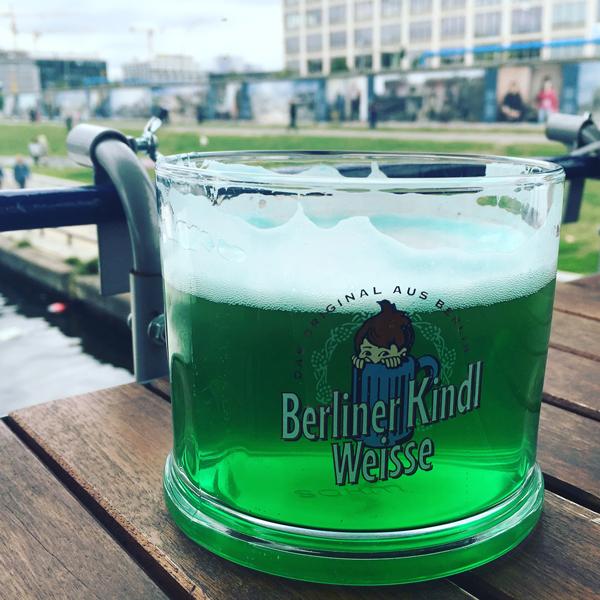 berliner_weiss
