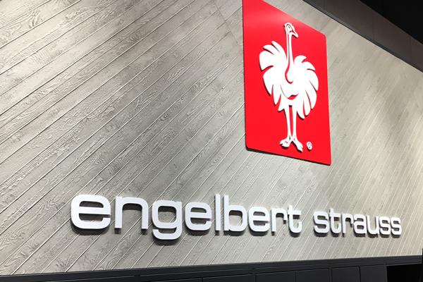 engelbert_strauss_store_oberhausen