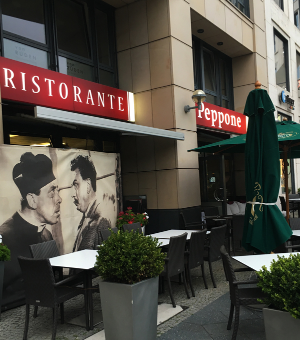 italiener_peppone_berlin