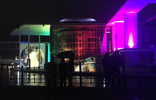 lichtshow_berlin