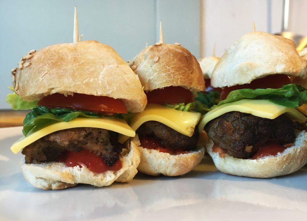 miniburger_einfach