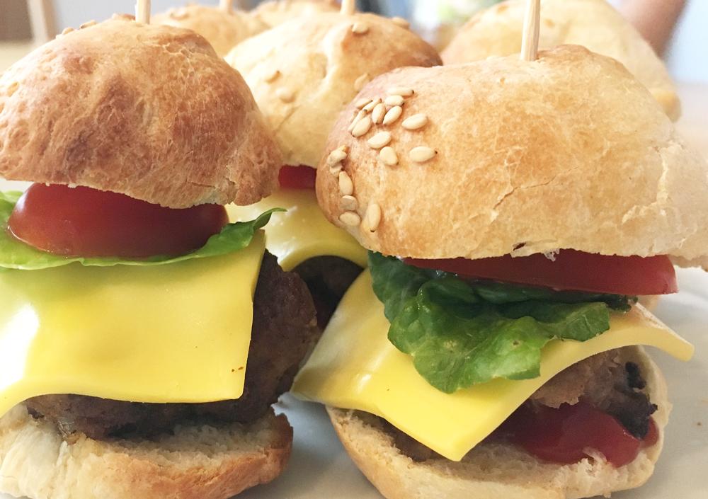 miniburger_rezept