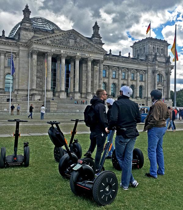 reichstag_berlin_segway_tour