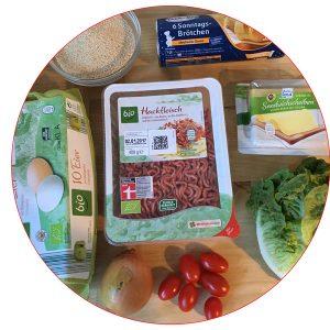 zutaten_miniburger_foodblogger