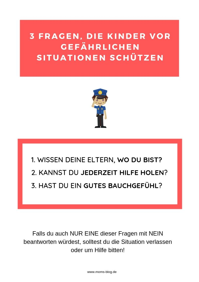 kinder_vor_fremden_schuetzen