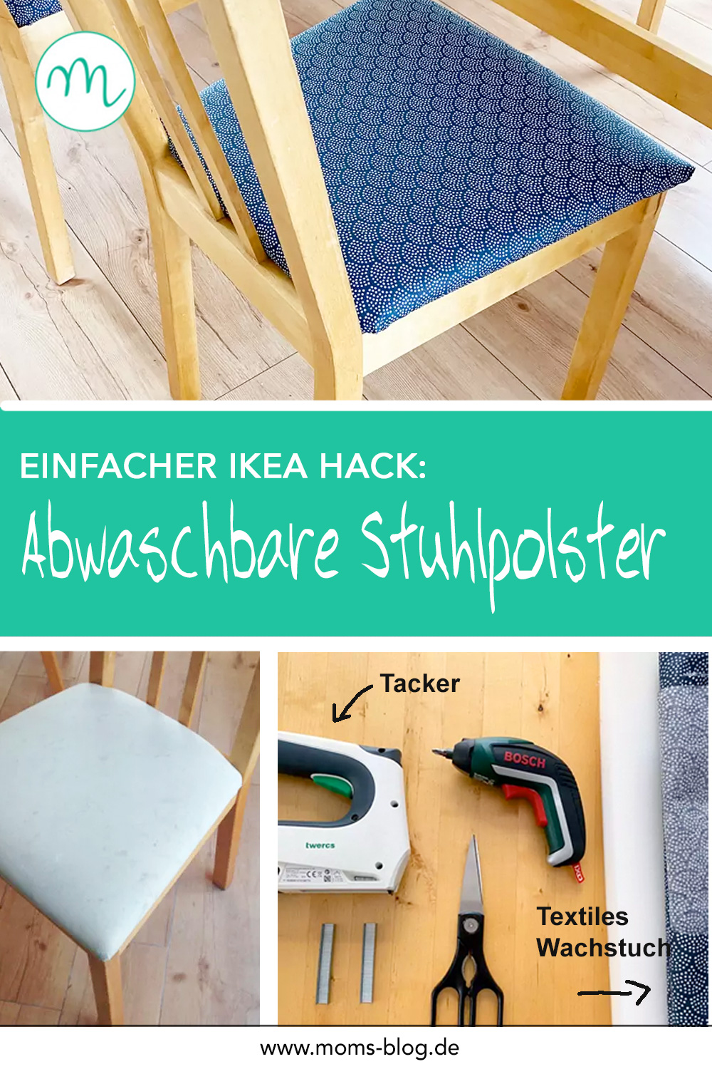 pinterest_ikea_hack