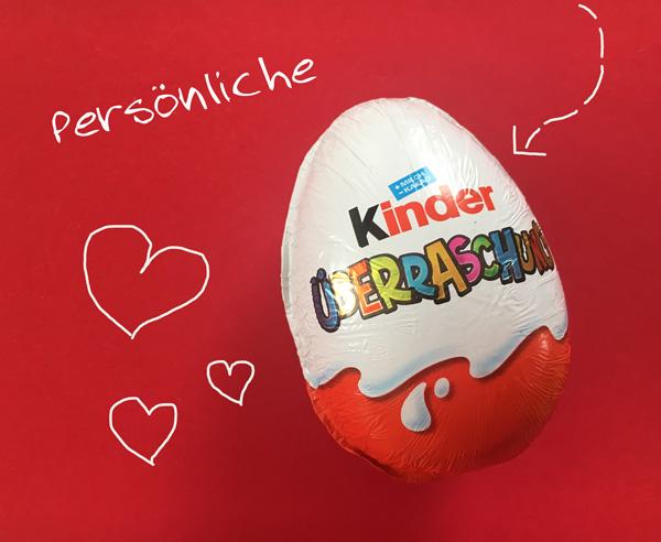 diy_kinder_ueberraschung