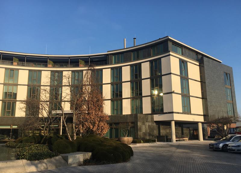 hotel_autostadt_wolfsburg_ritz_carlton